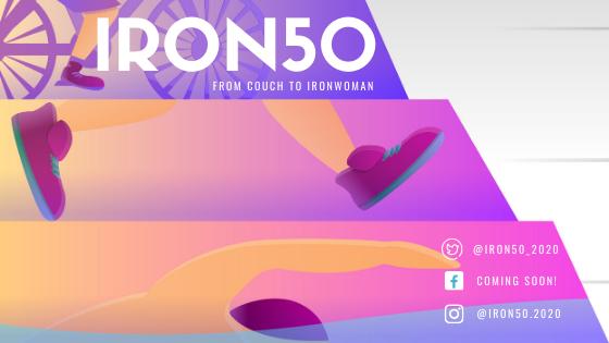 Iron 50